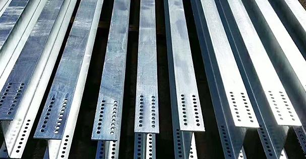 轻钢结构房屋成本VS钢混房屋成本